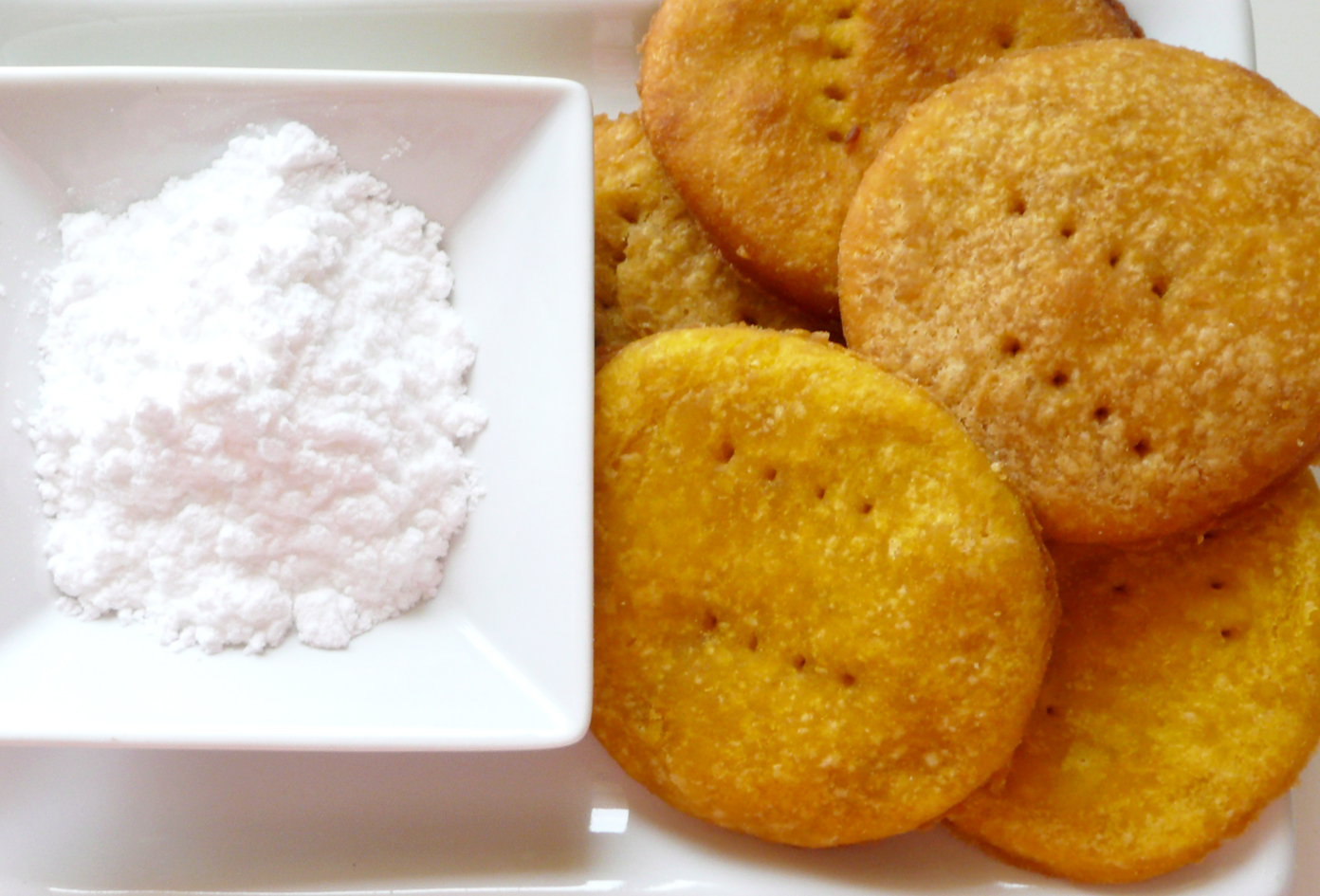 Sopaipilla Related Keywords & Suggestions - Sopaipilla Long Tail ...