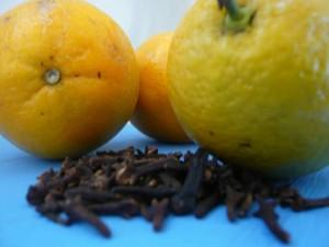Tiempo de naranjas - Huerto de Urbano